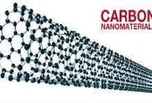 Photo of تولید و کاربرد نانو مواد کربنی از زیستتودهها
