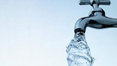 حد استاندارد آب آشامیدنی و کاربردهای آن با مقررات به شدت سختگیرانه مواجه شده که موجب هزینه زیاد و پیچیدگی عملیاتی در تصفیه آب شده است.