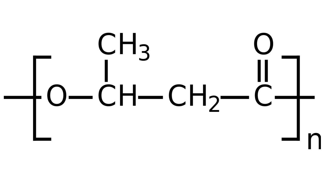 پلیهیدروکسیبوتیرات