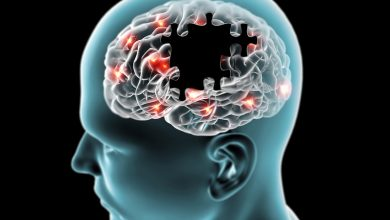 Photo of Fighting forgetfulness with nanotechnology