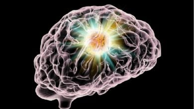 Photo of تشخیص سرطان مغز با استفاده از مواد رادیواکتیو
