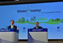 Photo of استراتژی اقتصاد زیستی اتحادیه اروپا و IPCC