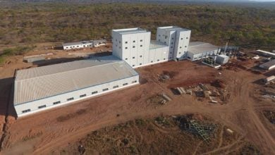 Photo of Feed firm backs African aquaculture
