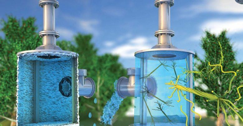 Hairy nanotechnology - اخبار زیست فن