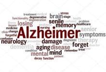 Photo of نقش ویروس هرپس در ایجاد آلزایمر