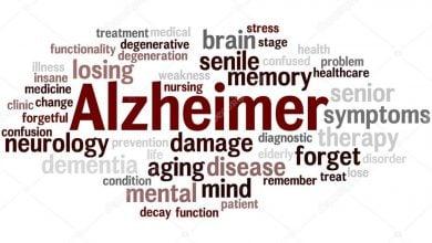 زمان زیادی است که میدانیم ویروس HSV1 ممکن است در مغز افراد سالخورده مبتلا به آلزایمر وجود داشته باشد و مطالعات نشان دادهاند که ویروس هرپس ریسک ابتلا به آلزایمر را در افرادی که به طور ژنتیکی مستعد دمانس هستند افزایش میدهد.