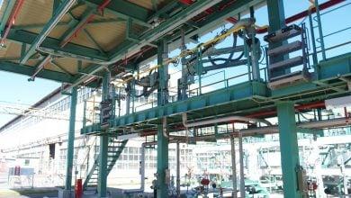 Photo of تولید گسترده سوخت زیستی توسط شرکت زیست فناوری در ژاپن
