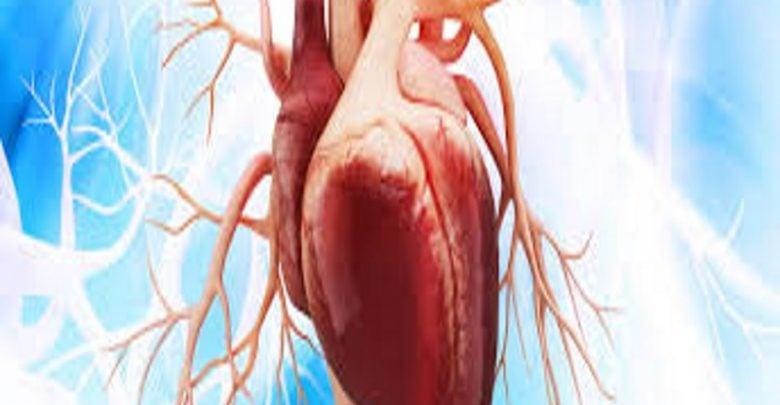 اصلاح ژن و اختلالات آریتمی قلب