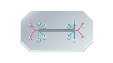Photo of بیوسنسور بررسی سطح اکسیژن در سیستم real-time