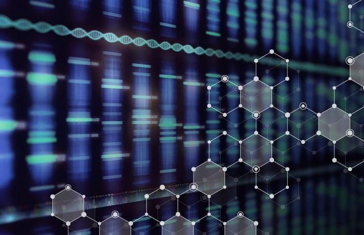 تجزیهوتحلیل دادههای توالییابی RNA