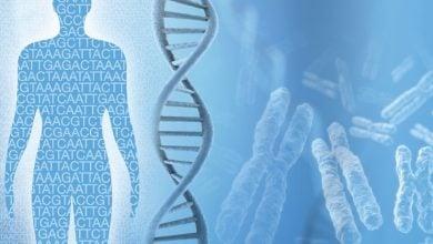 Photo of تایید اولین کیت تشخیصی چند ژنی بر پایه توالی یابی نسل جدید (NGS)