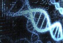 کاربرد هوش مصنوعی در ویرایش ژن