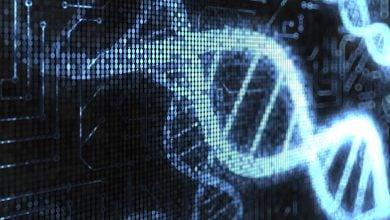 Photo of کاربرد هوش مصنوعی در ویرایش ژن