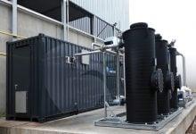 Photo of جایگزینی سوخت سبز به جای سوخت فسیلی در مصارف خانگی کشور بلژیک