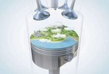 Biodiesel by-product - اخبار زیست فن