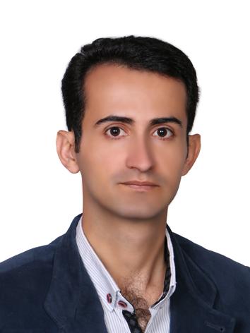 دکتر حسین حضرتی