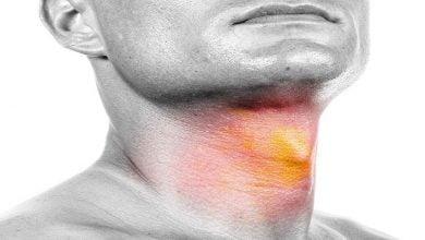 Photo of مزیت ایمونوتراپی برای درمان سرطان سر و گردن