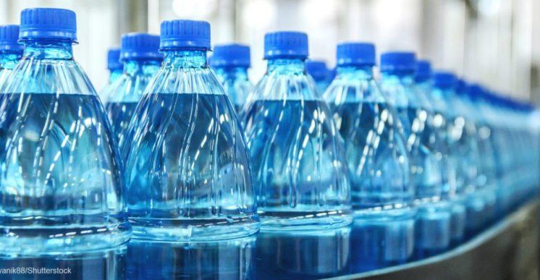 bio-based plastic bottles - اخبار زیست فن