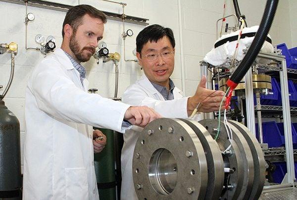 biobased fuel additives - اخبار زیست فن