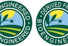 "Photo of US requires labeling of GMO foods as ""bioengineered"""