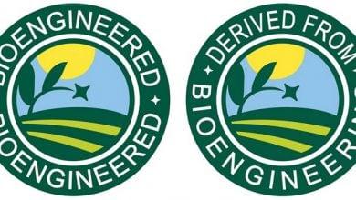 bioengineered crop - اخبار زیست فن