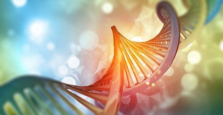 ایمنسازی ویرایش ژنوم با کمک هوش مصنوعی