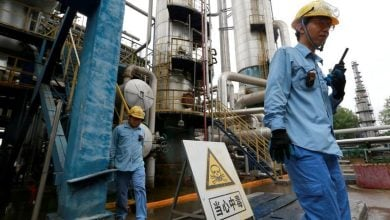 ethanol production capacity - اخبار زیست فن
