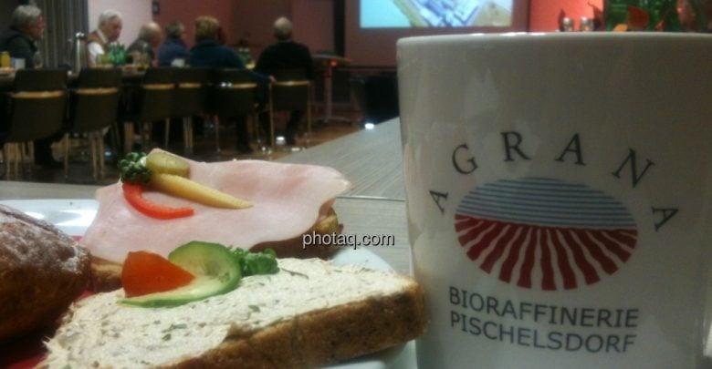 new bioplastic developed - اخبار زیست فن