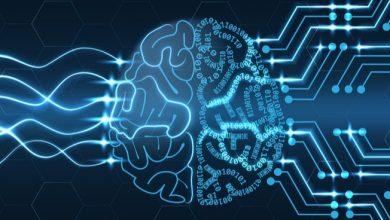 توسعه هوش مصنوعی در بیمارستانها