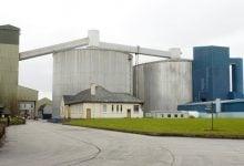 biofuel plant - اخبار زیست فن