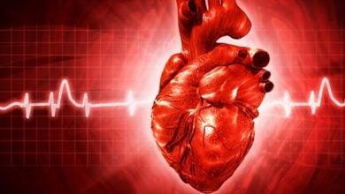 Photo of بررسی حملات قلبی در چهارچوب عوامل ژنتیکی