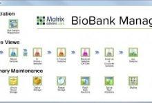 Photo of سیستم قابل برنامهریزی مدیریت Biobanking