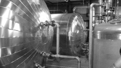 Photo of Crown announces process upgrade for biodiesel manufacturers