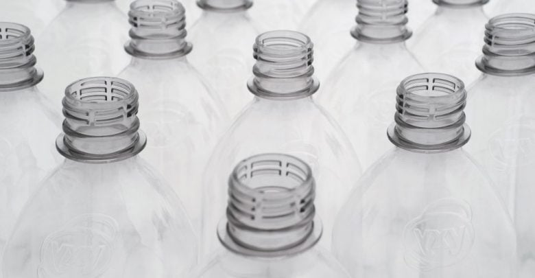 pulling out of bioplastics JV - اخبار زیست فن