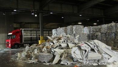 Photo of تثبیت فلزات سنگین خاک با استفاده از نانو زغال زیستی