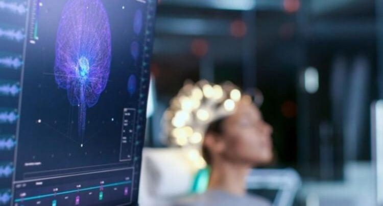 تبدیل مستقیم سیگنالهای مغزی به کلام