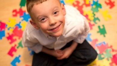 Photo of راهبردهای جدید درمان اوتیسم به کمک سلولهای بنیادی