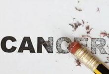 آموزش نانوماشینها برای مبارزه با سرطان