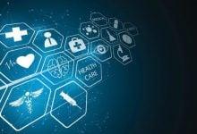 Photo of عدم موفقیت هوش مصنوعی در مراقبتهای بهداشتی بدون APIها