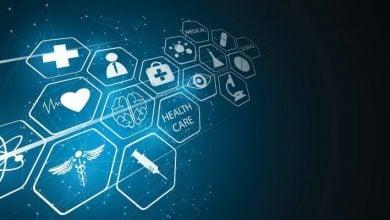 عدم موفقیت هوش مصنوعی در مراقبتهای بهداشتی بدون APIها