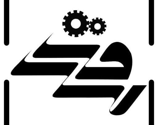 لوگو زیست فن