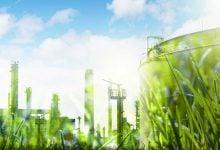 Photo of استاندارد در صنعت محصولات زیستی