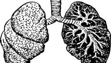 Photo of کشف متغیر ژنتیکی سندرم زجر تنفسی حاد