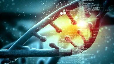 توالییابی RNA