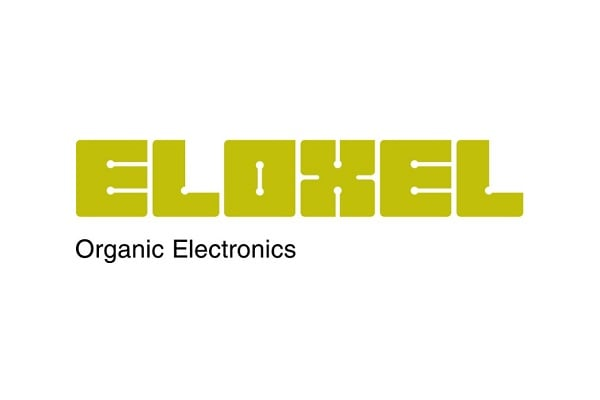 the use of bioplastics in the electronics sector - biotechnology news