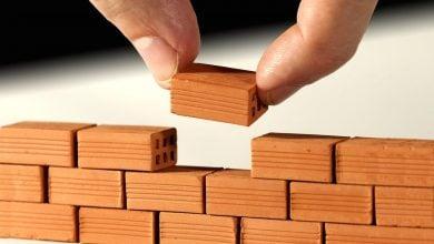 تولید مصالح ساختمانی