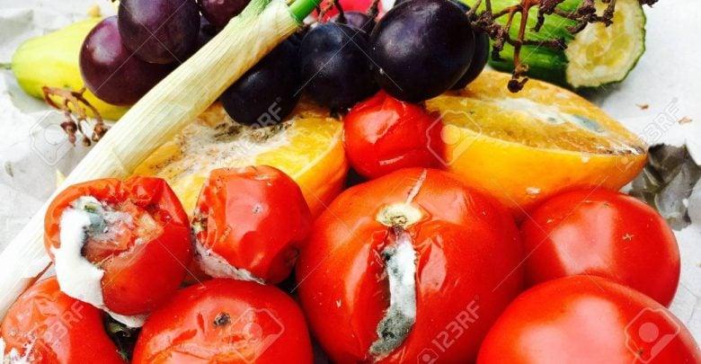 تولید بستهبندیهای هوشمند مواد غذایی