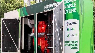 Photo of تولید سوخت زیستی با استفاده از پسماند و زبالهها