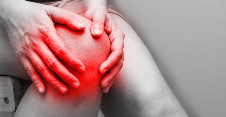 درمان آرتروز زانو با سلول بنیادی