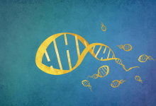 Photo of سقط مکرر جنین به علت آسیب DNAی اسپرم